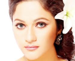 beautiful wallpapers of Gracy Singh and hot lagaan with aamir