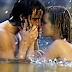Erótico | Um amor de verão.  [Tony Casanova]