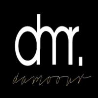 Damoour