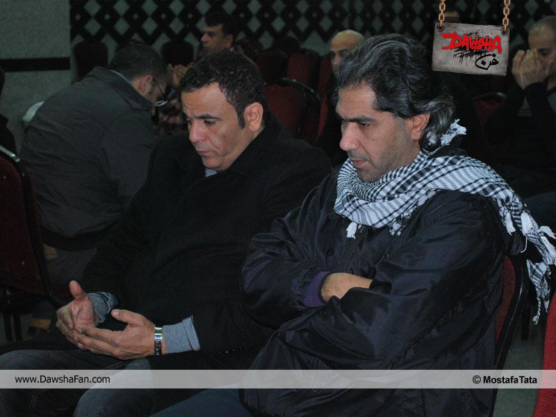 ����� ������� 2012,���� ����� ������� 2012,���� ����� ������� 2012,���� 3aza2shazamam-10.jpg