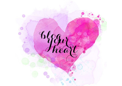 http://www.stephaniehowell.com/my_weblog/2014/10/blog-your-heart.html