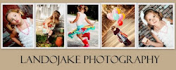 LANDOJAKE PHOTOGRAPHY