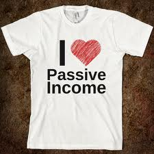 3 SureFire Ways To Earn Passive Income with Affiliate Marketing