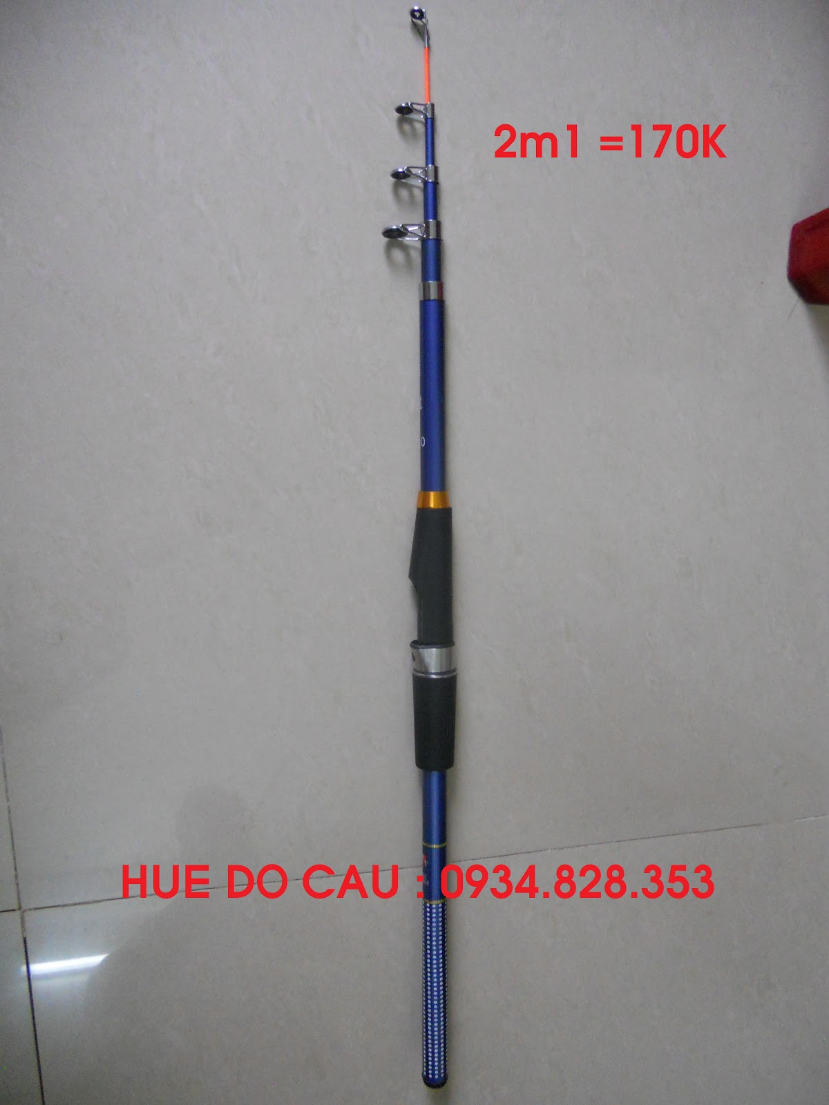 Gia Can Cau May http://thamhue.com.vn/showthread.php?17310-Chuyen-cac-mat-hang-do-Cau-CA-Can-Cau-May-Cau-Re-nhat-hue
