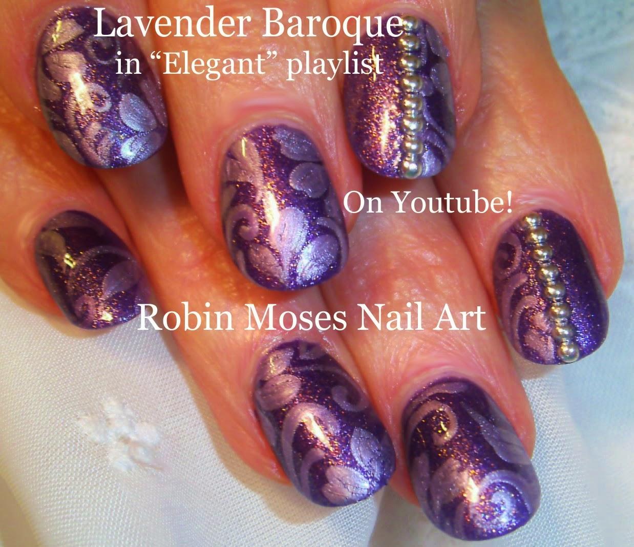 Fall Nail Art Elegant Nails Cute Unique Amazing Cool