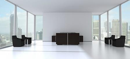 Office Furniture Deals Blog