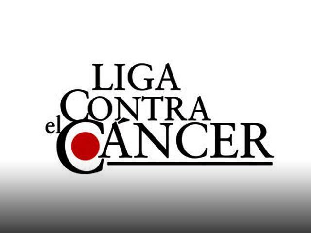 CANCER NOTICIAS