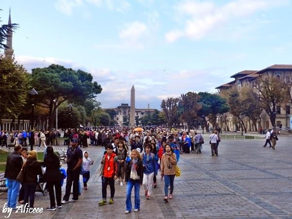 hipodrom-istanbul-turisti