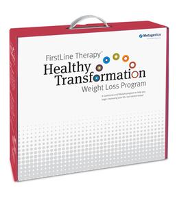Healthy Transformations