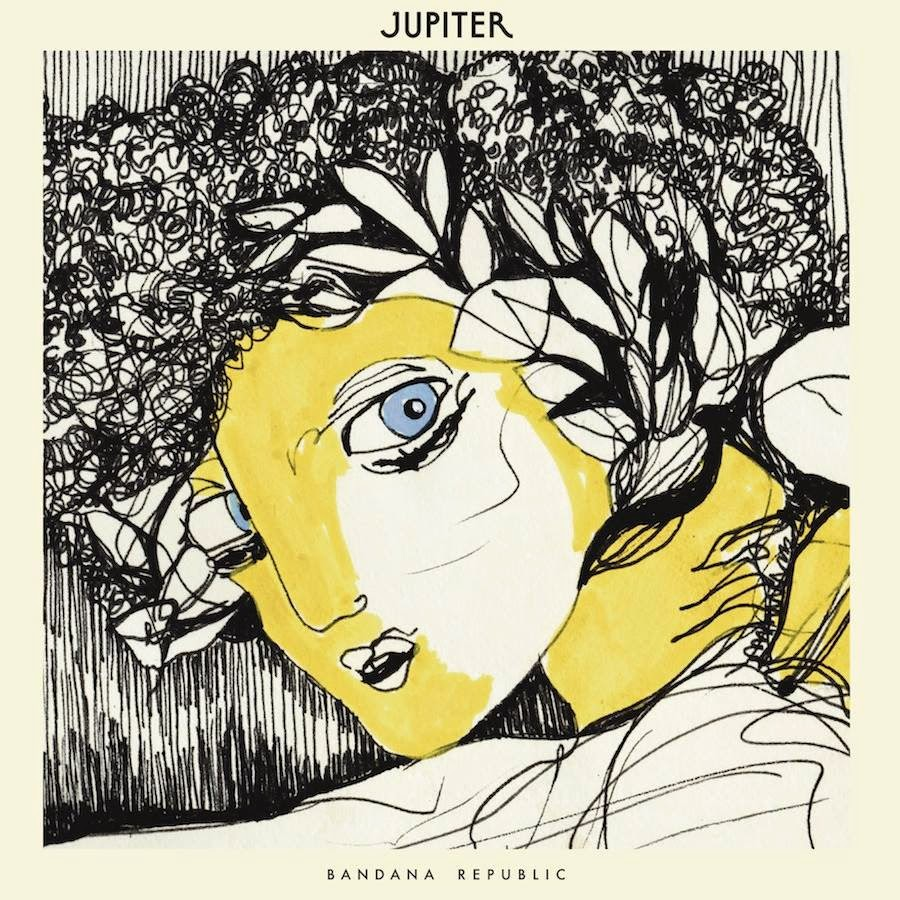 Jupiter - Do It