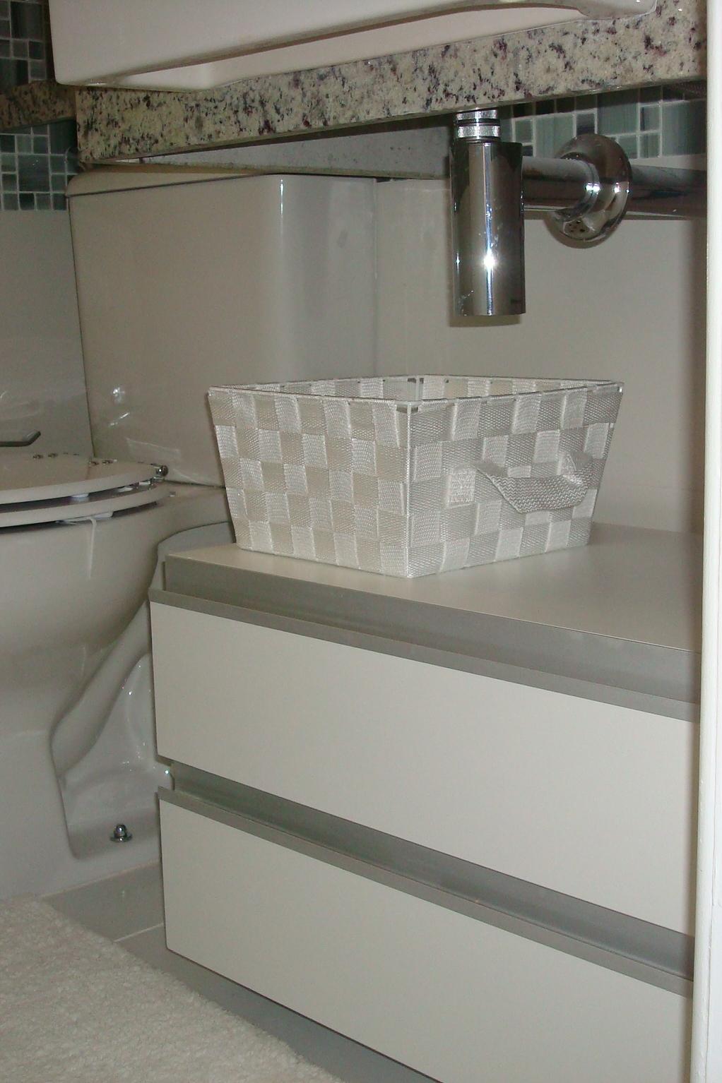 Armario Embaixo Pia Cozinha : Wibamp armario embaixo da pia cozinha de vidro