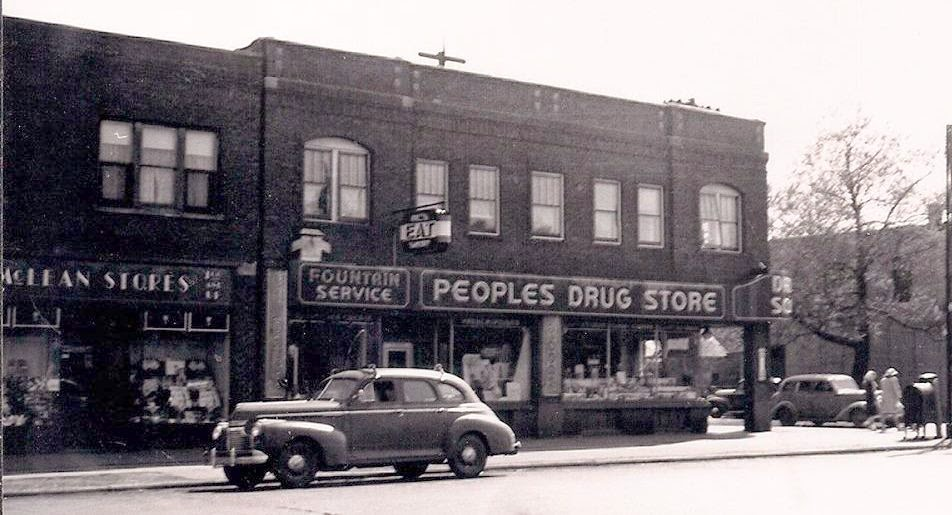 Not know, vintage superior wisconsin photos