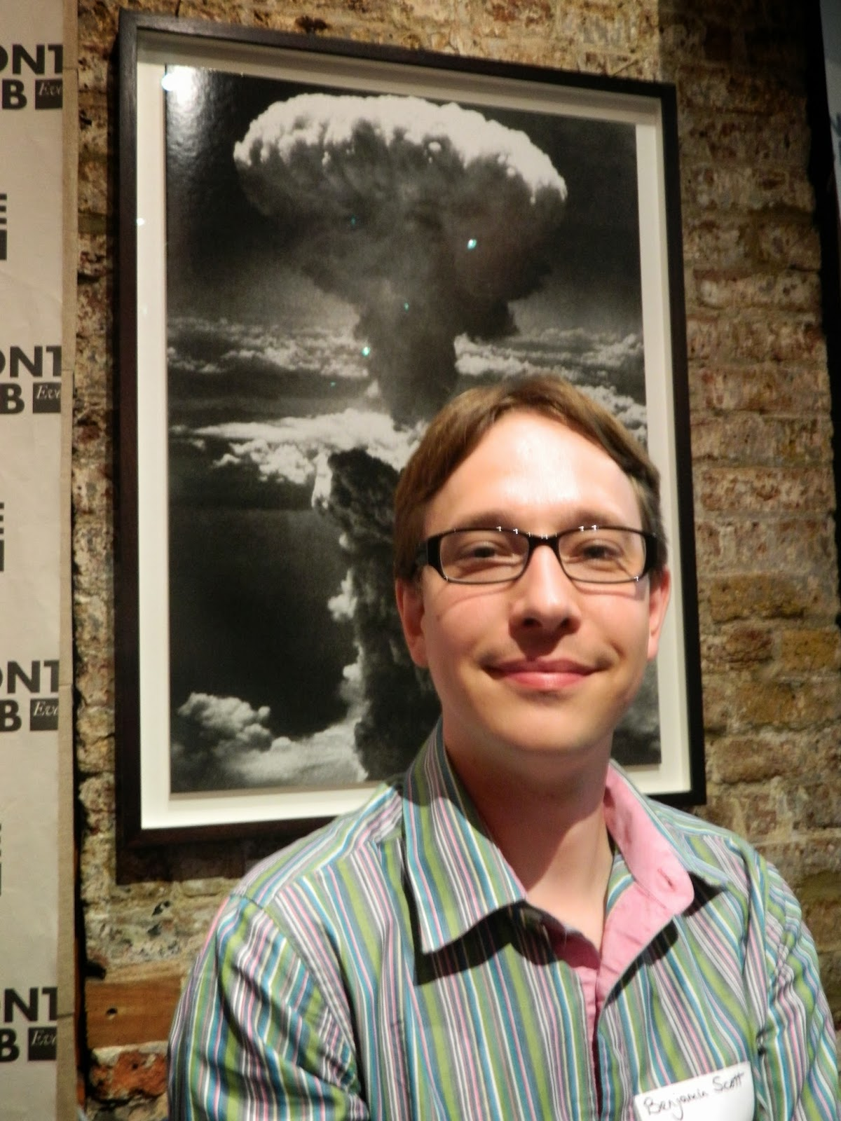 creative writing tutor manchester