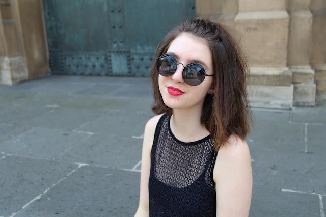 Guest-Blogger-Toni-K-Fashion-Clothing-5
