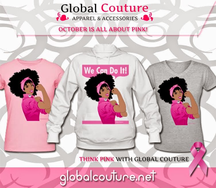 Shop Global Couture