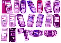Daftar Harga HP Nokia  2014 Terbaru Baru dan Bekas