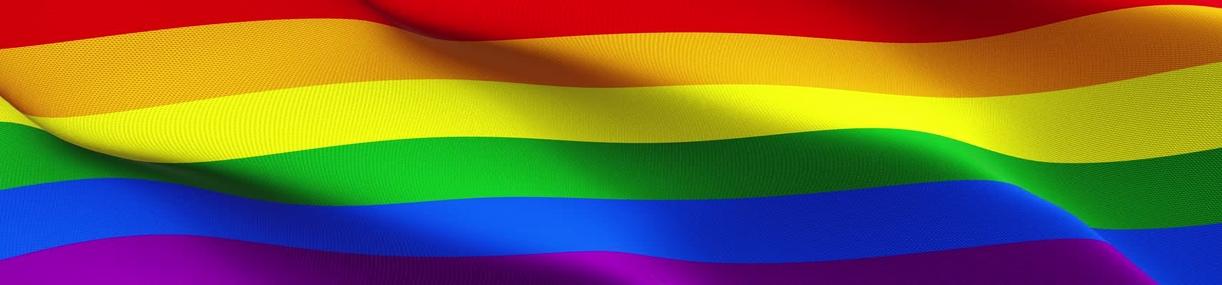 See the rainbow! Taste the rainbow!!