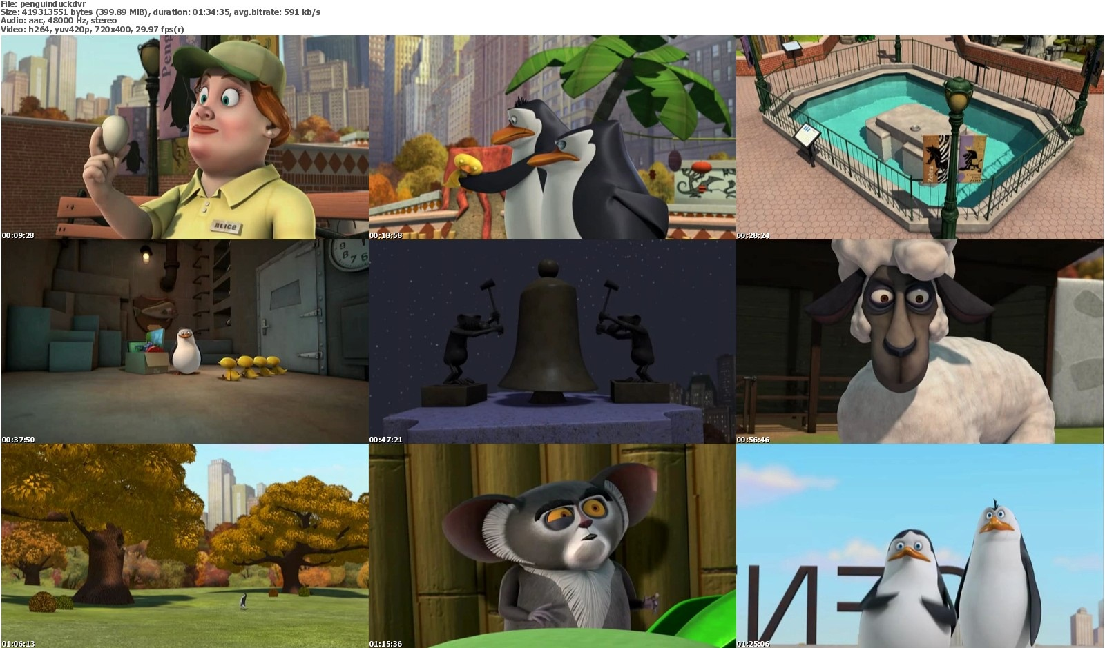 madagascar 2 full movie driverlayer search engine