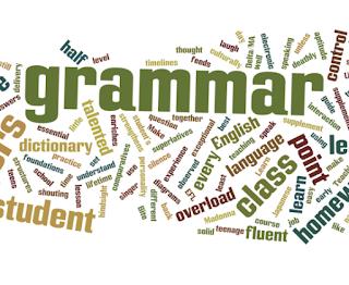 Perbedaan Subjek Kalimat Dalam Bahasa Inggris