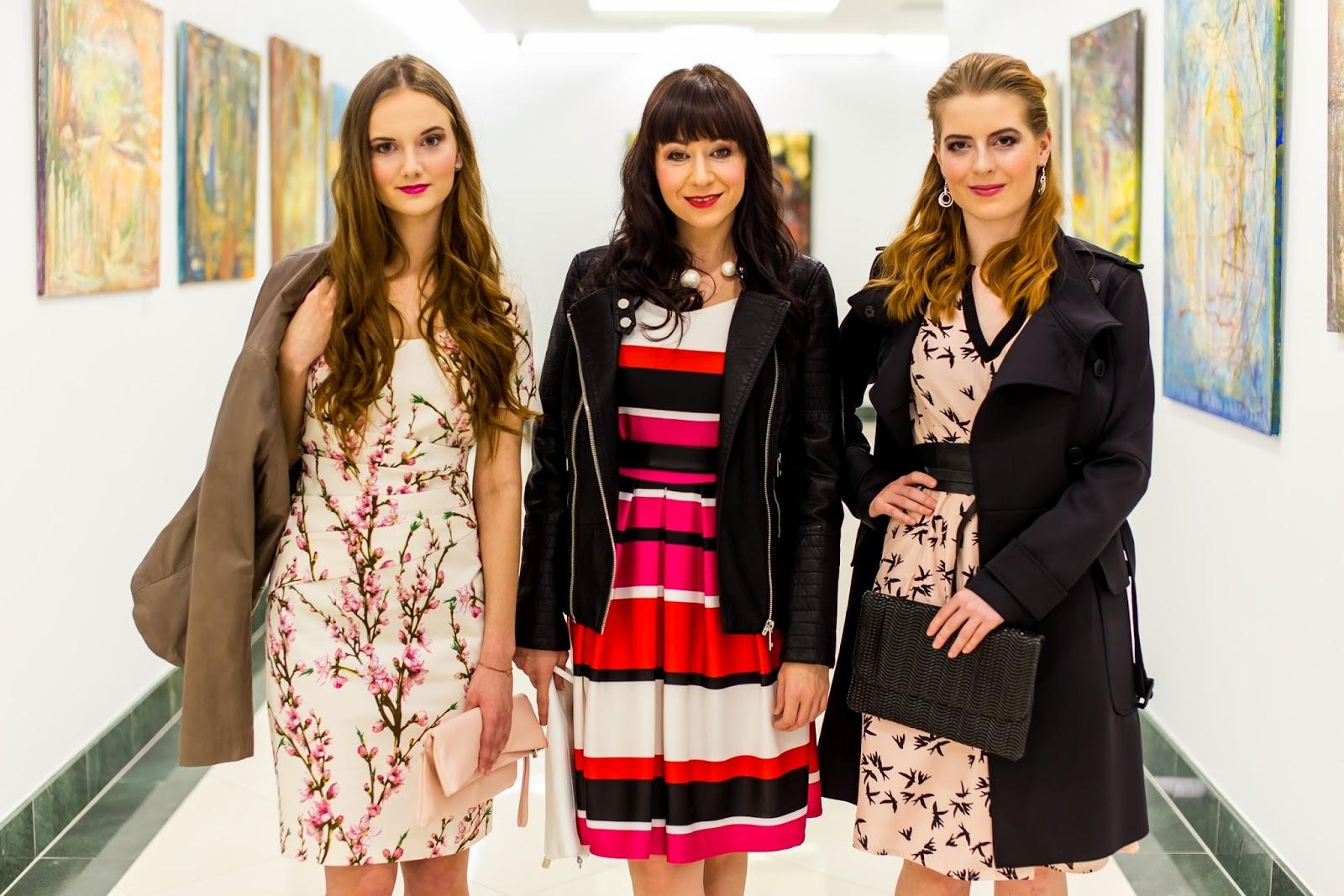 JARNÉ INŠPIRÁCIE Z DIELNE STILAGO_Katharine-fashion is beautiful_Katarína Jakubčová_fashion blogger