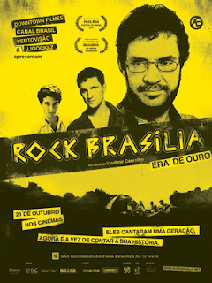 Enviar Rock Brasília para o Twitter