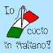 Cucio in Italiano