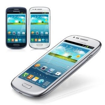 Kelebihan Samsung Galaxy S3 Mini