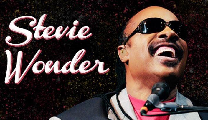 Stevie Wonder Summerfest Tickets