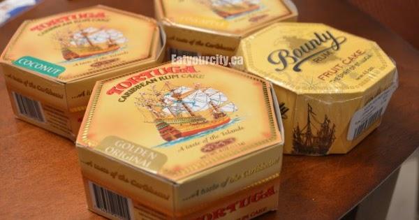 Brandy Cakes Edmonton