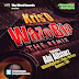 SNM MUSIC:Kris D(@itskrisdbaby) - Wazobia ft abj all stars