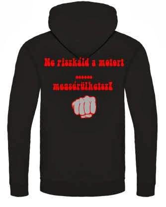 http://rockpont.polomania.hu/termekek/reszletek/107603_motoros_kapucnis_felso_figyelmeztetessel