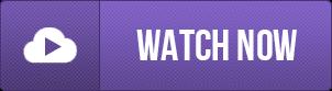 http://1.bp.blogspot.com/-3_jaVDXwsSQ/U-knA_BrTDI/AAAAAAAAAAY/InOmhgsJzrg/s1600/watch_new_button.png