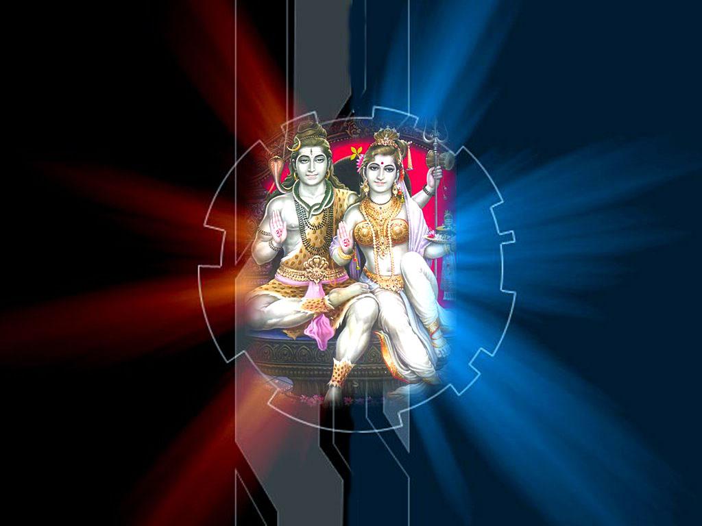 free god wallpaper bhagwan shiv shankar wallpapers