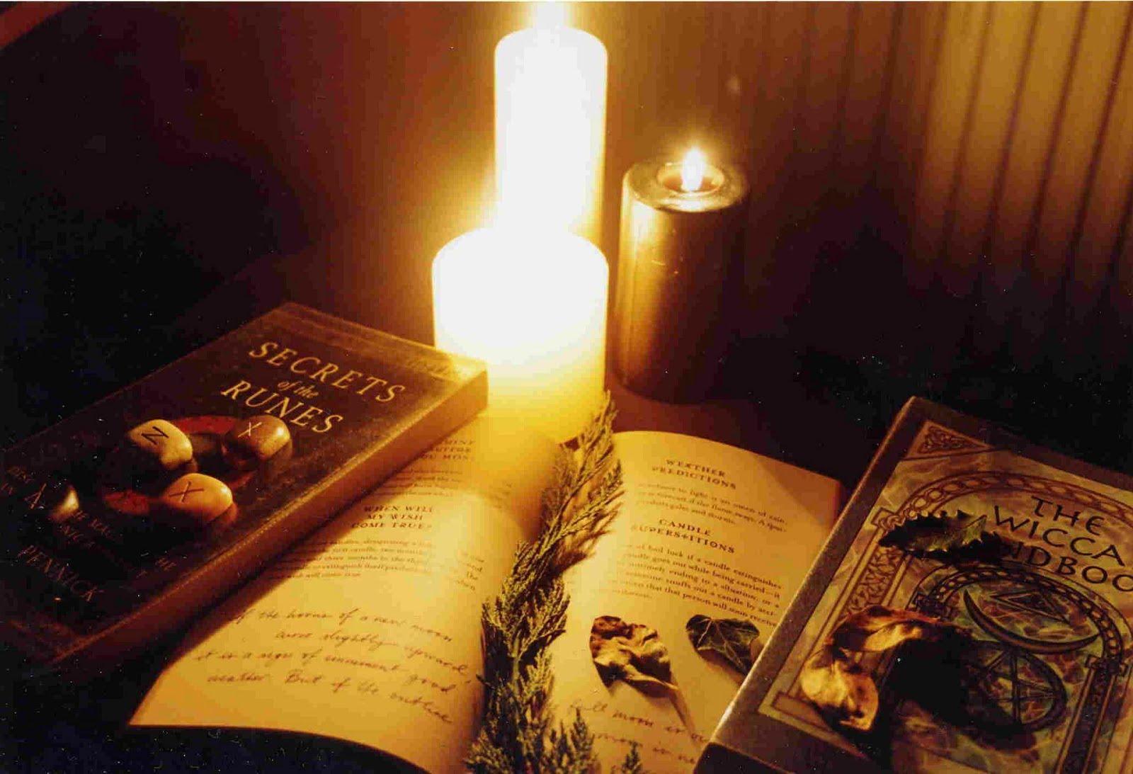 Заговор на любовь парня читать в домашних условиях по фото