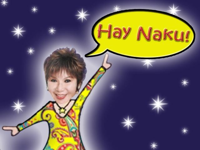 Hay Nako lyrics - LJ Manzano Ft Jamich ( Classmates Sound ...