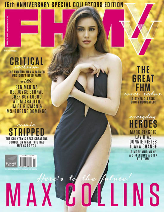 max collins fhm cover photos 04