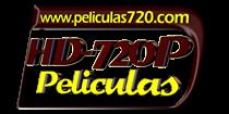 peliculas hd 720p online