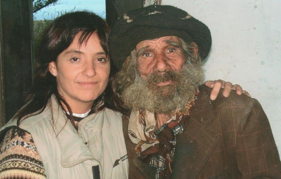 Mi Gran Maestro-Una historia hermosa