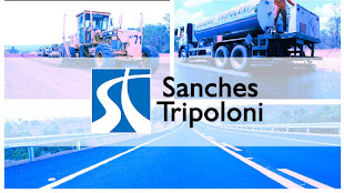 Sanches Tripoloni