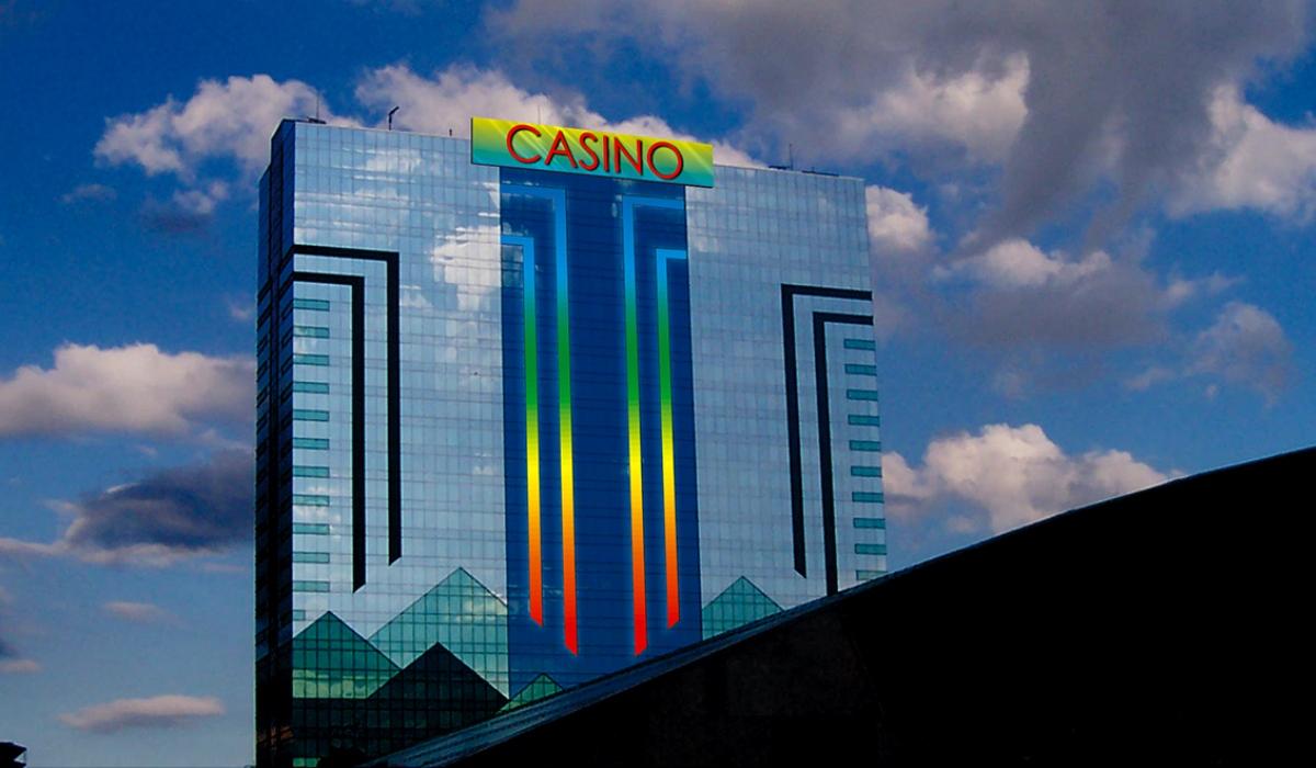 Benefit casino employee hotel niagara seneca casino beach fl