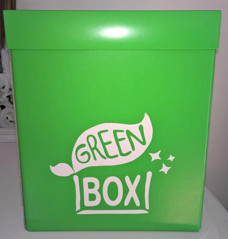 Passo Passo per la produzione di anticalcare con gli ingredienti della Green ...
