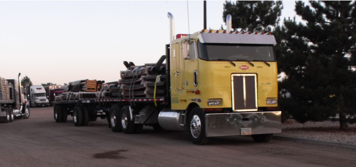 www.autosweblog.com/cat/cabover-peterbilt-for-sale-yakaz-for-sale.html