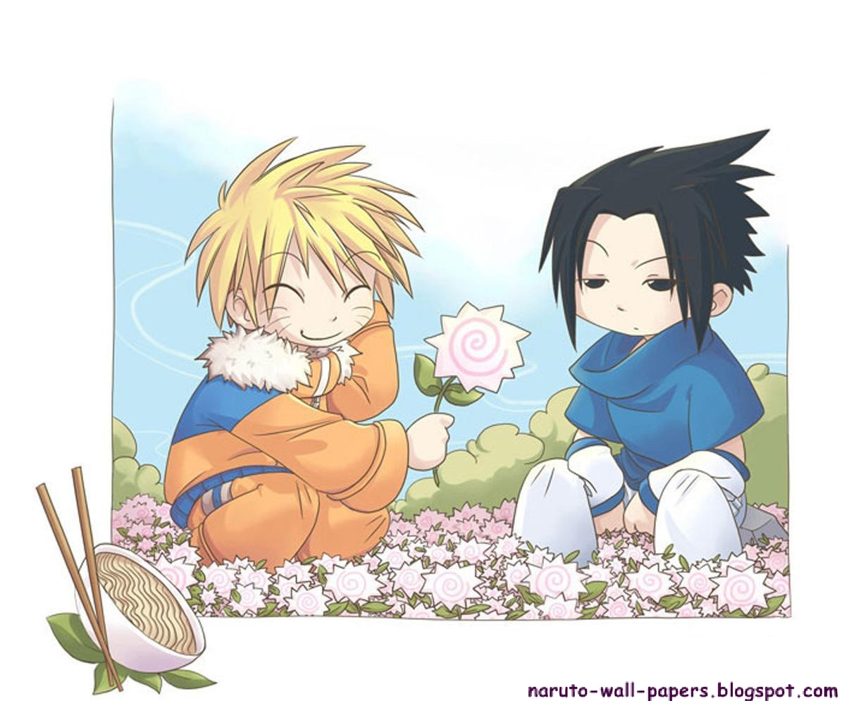 Fantastic Wallpaper Naruto Cute - Cute+Team+Kakashi+Chibi+Naruto+Pix+%25285%2529  Graphic_29049.jpg