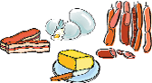 Επιληψια και Διατροφη