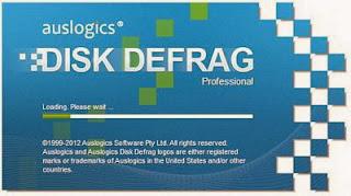 disk defrag free download with serial keygen