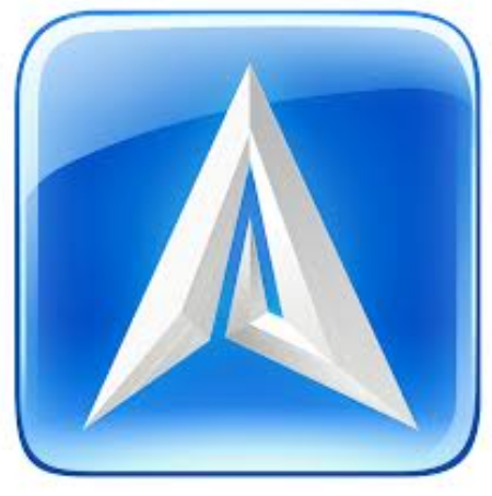 تحميل متصفح أفانت Download Avant Browser 2013
