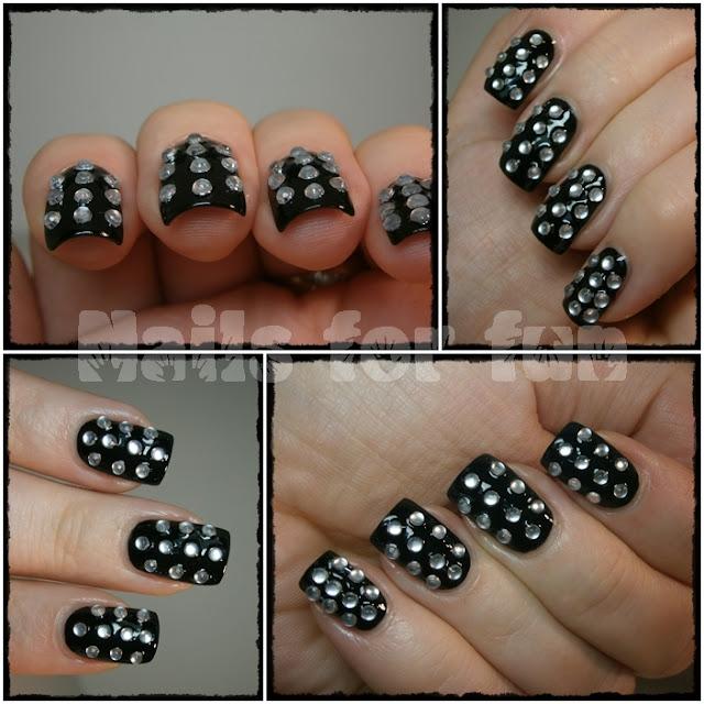 DEKORACIJA vaših prirodnih nokti, noktića, noktiju (samo slike - komentiranje je u drugoj temi) - Page 3 Cirkoni+2