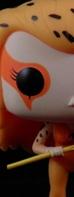 http://www.shesfantastic.com/2014/01/funko-pop-thundercats-cheetara.html