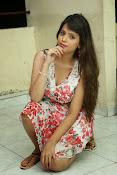 Komal sharma glamorous photos-thumbnail-5
