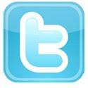 Skip La Cour on Twitter